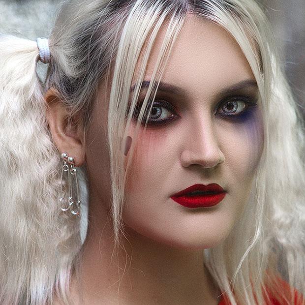 Halloween 2020 In Beaufort Nc Be Careful When Buying Costume Contacts – Beaufort NC | Beaufort